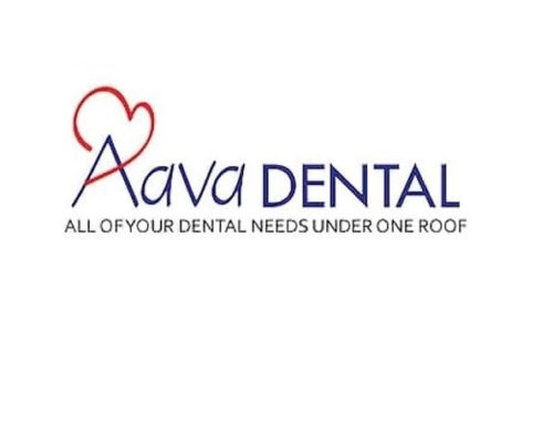 Have your dental work performed at a unionized Aava Dental Office.