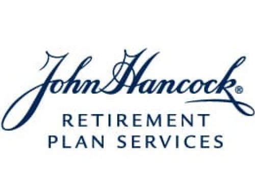 Important Retirement Fund Notice